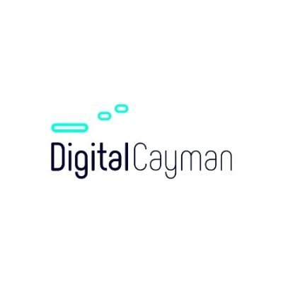 Digital Cayman